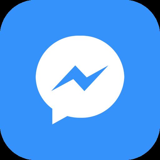 Messenger kontakt