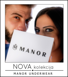 Manor underwear Online Shop Meni