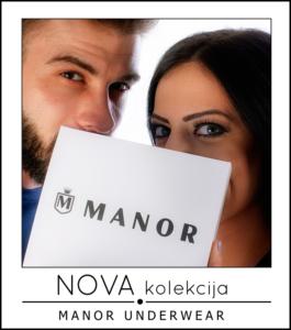 Manor underwear Online Shop Meni
