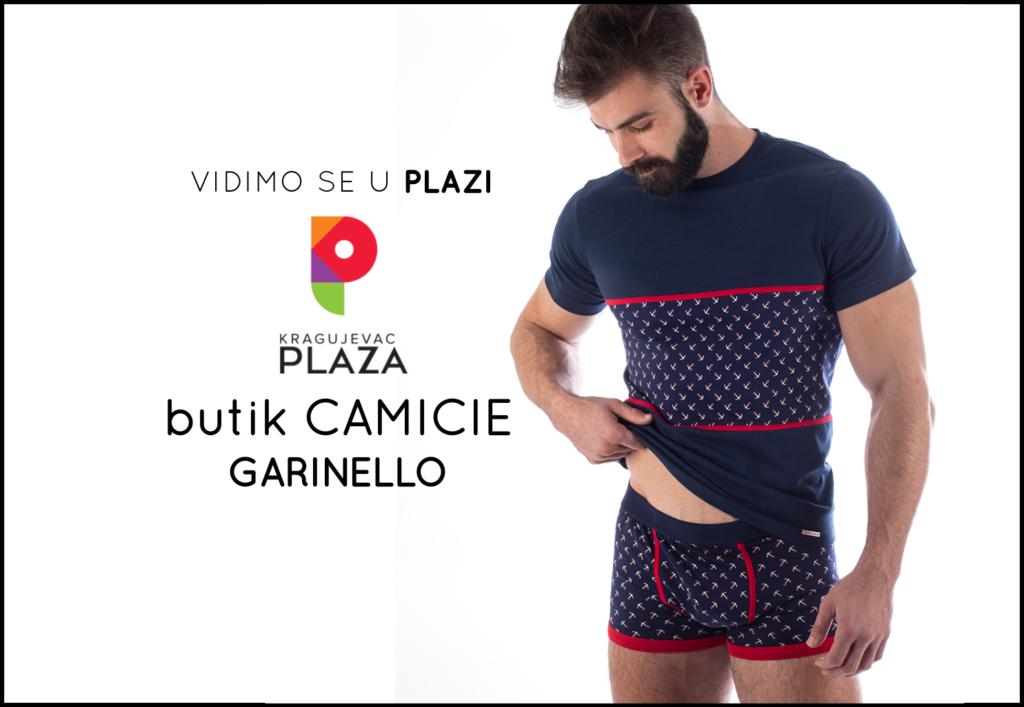 Manor underwear Plaza