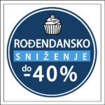 Manor underwear bokserice Online Shop Meni