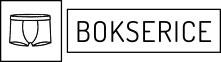Manor underwear bokserice (ikona)