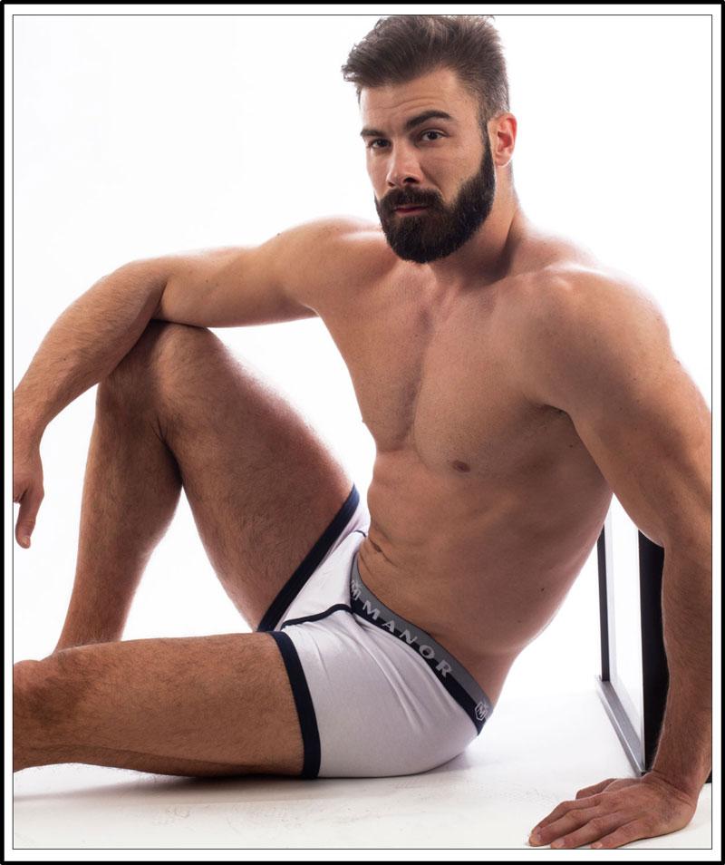 Manor underwear Sniženje