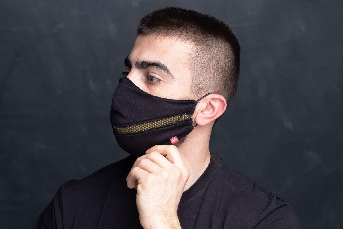 Manor underwear superior maska