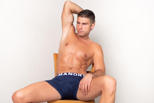Manor underwear cuvanje garderobe