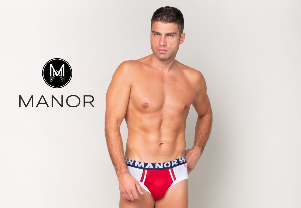 Manor underwear Blog Novi logo