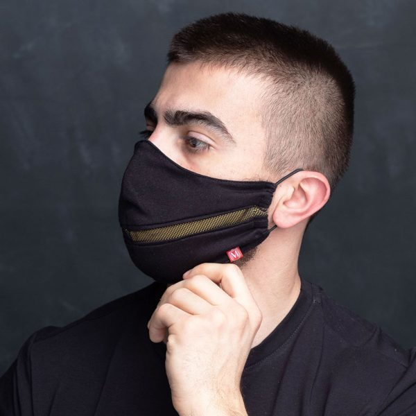 Manor underwear Suprerior maska 02