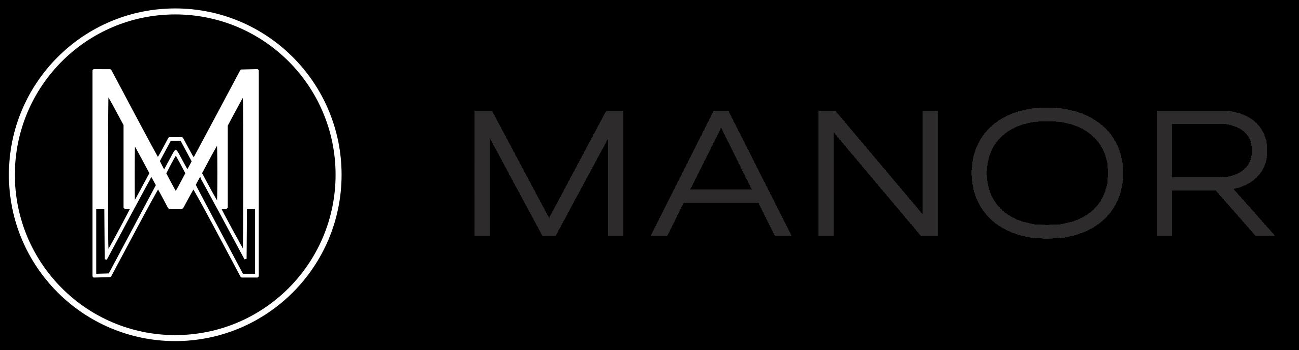 Manor underwear Srbija | Bokserice | Majice | Pidžame | Bermude | Slip
