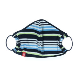 Manor underwear Stripes maska
