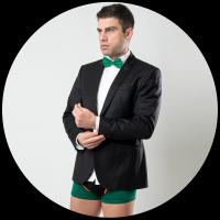 Manor underwear Info - Elegancija