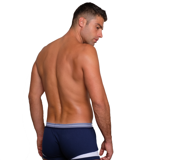 Manor underwear