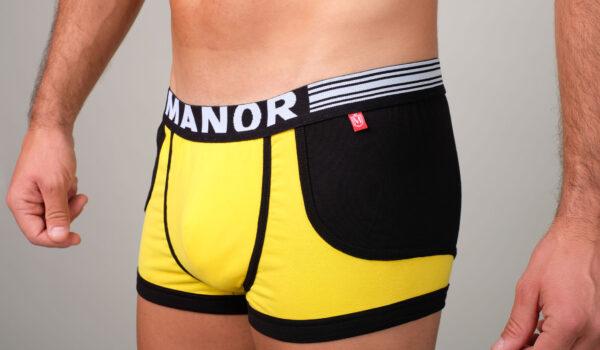 Manor underwear: Donji veš ima rok trajanja. Kada je vreme za novi?