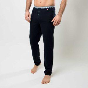 Manor underwear Basic teget muška pidžama 1