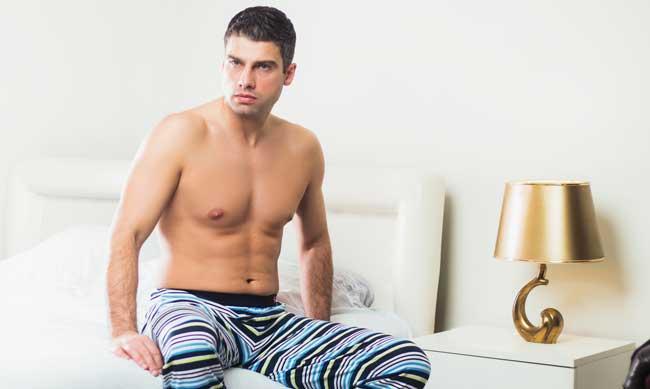 Manor underwear Program za spavanje online kupovina